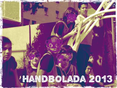 handbolada1