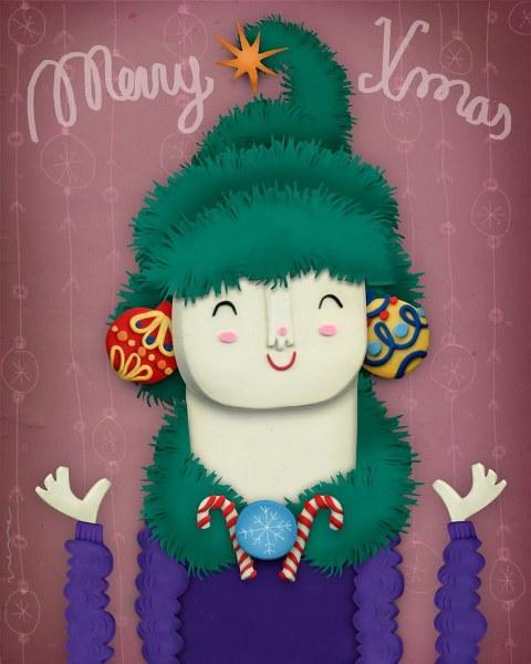 felicitación navidad_Irene Fenollar_480x600
