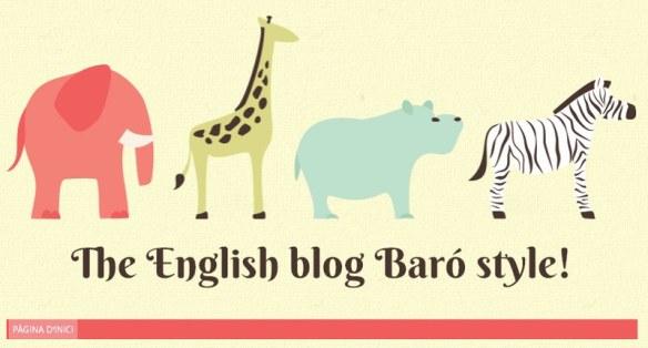 English Blog_800x431