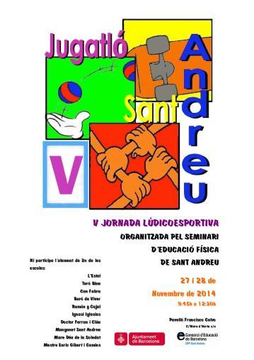 V JUGATLÓ-page-001