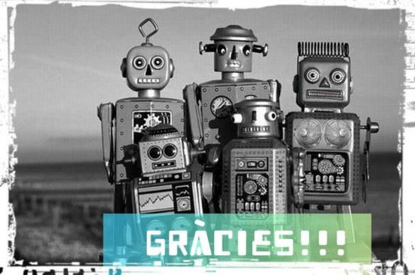 robot1_1024x680