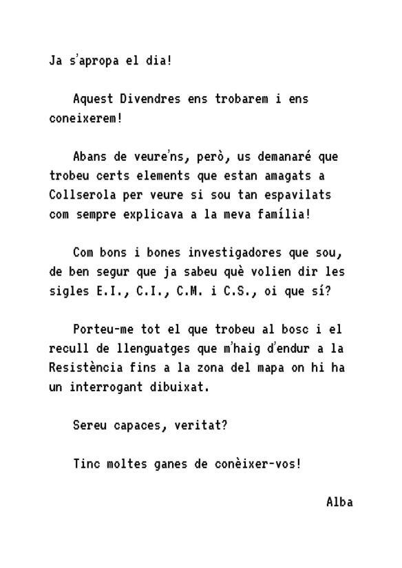 carta2-page-001