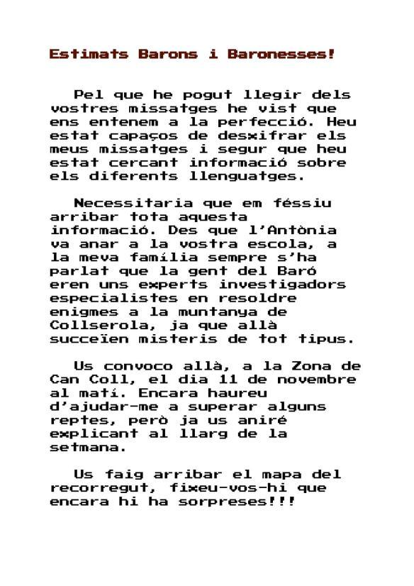 estimatsbaronsibaronesses-page-001