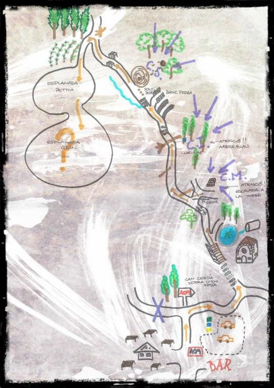 mapa2bo_543x768