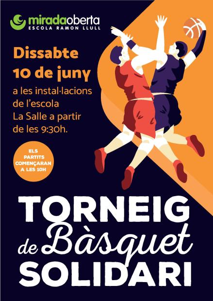 cartell_basquet_2017-page-001