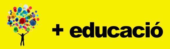+educacio