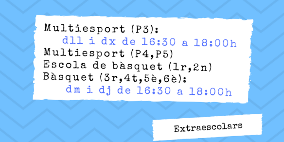 Multiesport (P3)-dll i dx de 16-30 a 18-00h.png