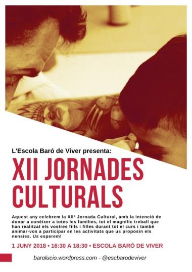 Copy of XII jornades culturals (Medium).jpg