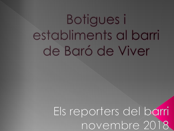 barobarri.png